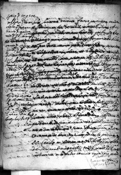 ASR, TNC, uff. 15, 1624, pt. 3, vol. 101, fol. 346v