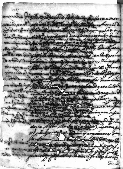ASR, TNC, uff. 15, 1620, pt. 1, vol. 83, fol. 301v