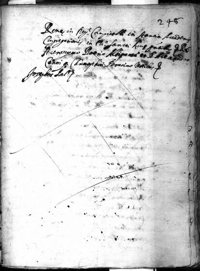 ASR, TNC, uff. 15, 1624, pt. 4, vol. 102, fol. 248r