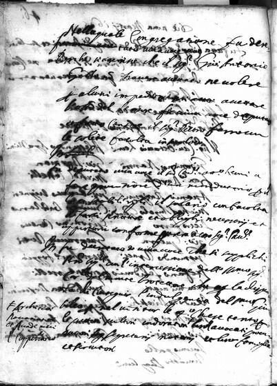 ASR, TNC, uff. 15, 1625, pt. 1, vol. 103, fol. 461v
