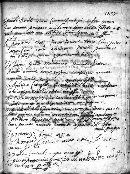 ASR, TNC, uff. 15, 1621, pt. 2, vol. 88, fol. 837r