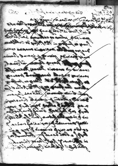 ASR, TNC, uff. 15, 1621, pt. 3, vol. 89, fol. 260v