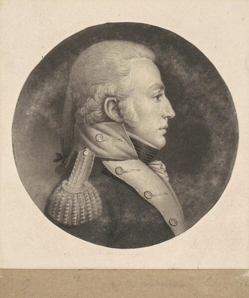 Daniel Carmick