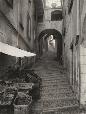 image: Via Fiori, Bellagio