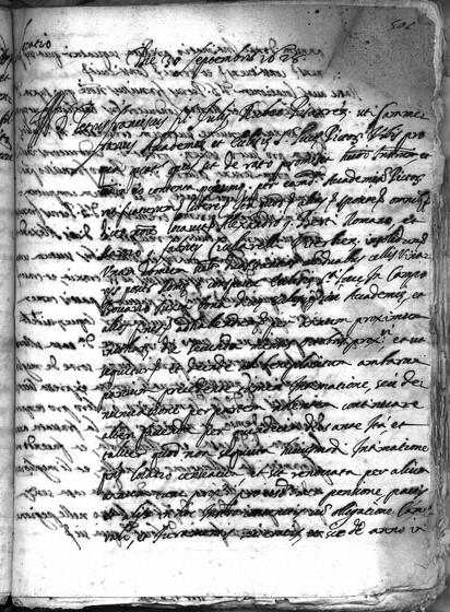 ASR, TNC, uff. 15, 1628, pt. 3, vol. 117, fol. 501r
