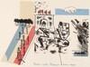 Paris - with Fuehrer - June 1940, from Ubu centenaire: Histoire d'un farceur criminel