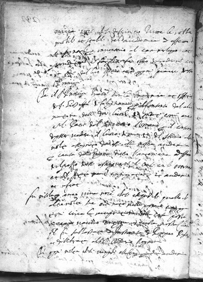 ASR, TNC, uff. 15, 1633, pt. 1, vol. 135, fol. 232v