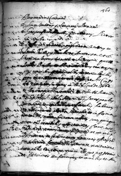 ASR, TNC, uff. 15, 1624, pt. 3, vol. 101, fol. 360r