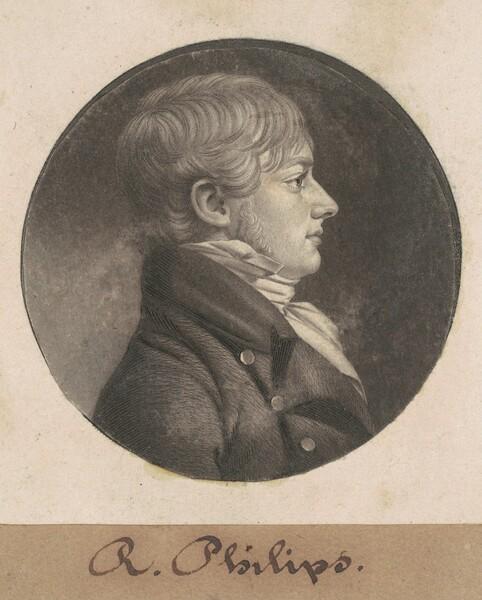 R. Philips