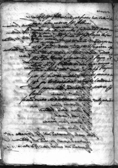 ASR, TNC, uff. 15, 1629, pt. 2, vol. 120, fol. 220v
