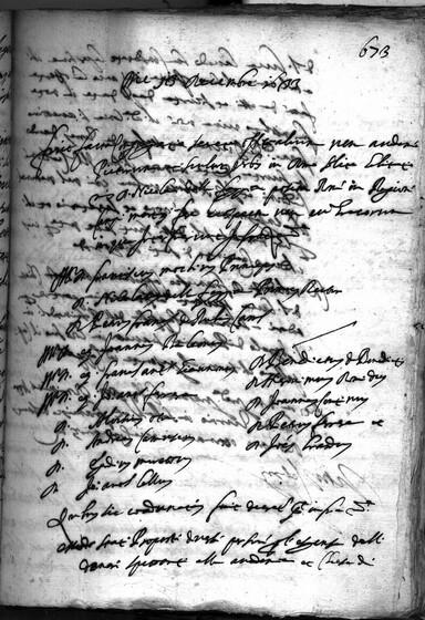 ASR, TNC, uff. 15, 1633, pt. 4, vol. 138, fol. 673r