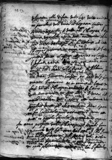 ASR, TNC, uff. 15, 1632, pt. 1, vol. 131, fol. 296v