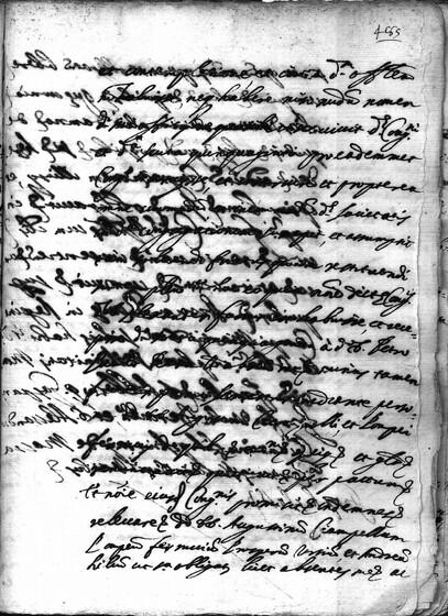 ASR, TNC, uff. 15, 1623, pt. 3, vol. 97, fol. 485r