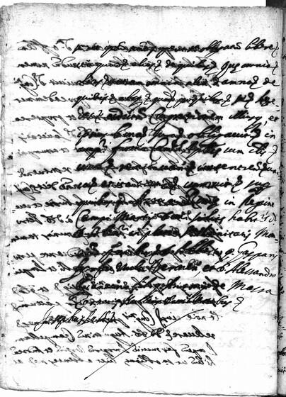 ASR, TNC, uff. 15, 1623, pt. 3, vol. 97, fol. 485v