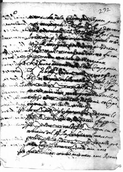 ASR, TNC, uff. 15, 1624, pt. 4, vol. 102, fol. 232r