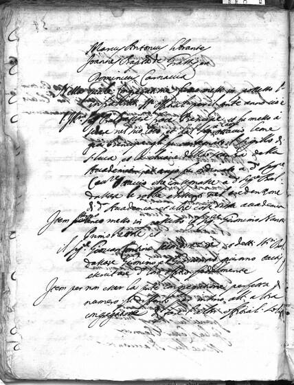 ASR, TNC, uff. 15, 1628, pt. 1, vol. 115, fol. 54v