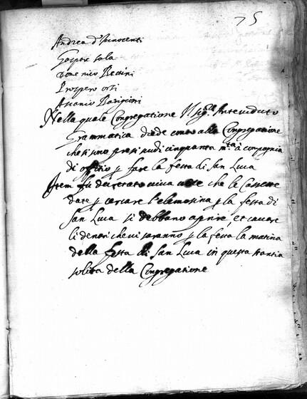 ASR, TNC, uff. 15, 1624, pt. 4, vol. 102, fol. 75r
