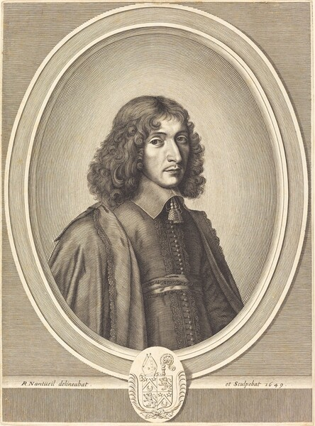 Francois Mole