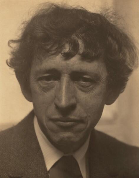 John Marin
