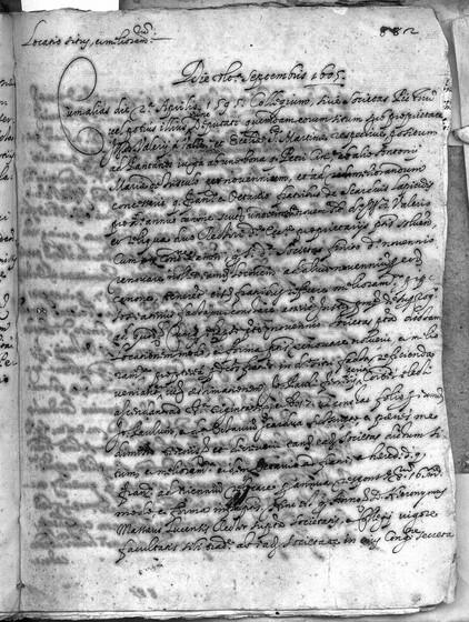ASR, TNC, uff. 11, 1605, pt. 3, vol. 66, fol. 882r