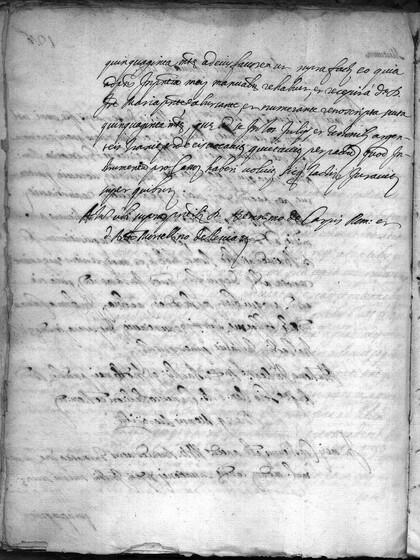 ASR, TNC, uff. 15, 1611, pt. 1, vol. 50, fol. 138v