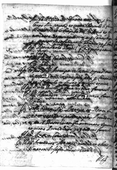 ASR, TNC, uff. 15, 1624, pt. 1, vol. 99, fol. 370v