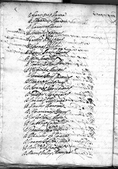 ASR, TNC, uff. 15, 1633, pt. 4, vol. 138, fol. 7v