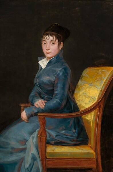 Thérèse Louise de Sureda