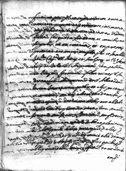 ASR, TNC, uff. 15, 1623, pt. 3, vol. 97, fol. 478v