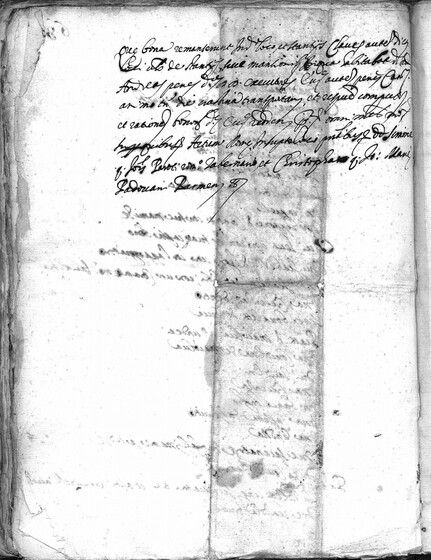 ASR, TNC, uff. 11, 1608, pt. 3, vol. 78, fol. 684v