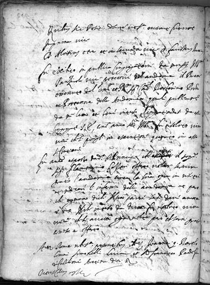 ASR, TNC, uff. 15, 1633, pt. 4, vol. 138, fol. 462v