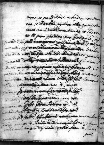 ASR, TNC, uff. 15, 1624, pt. 3, vol. 101, fol. 214v
