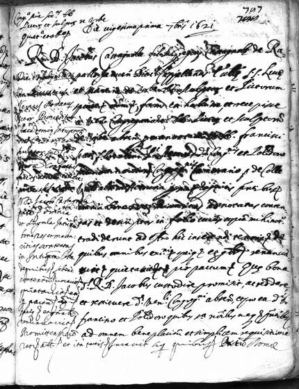ASR, TNC, uff. 15, 1621, pt. 3, vol. 89, fol. 787r