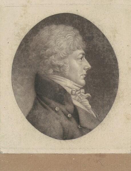 Joseph Forman