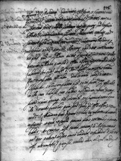 ASR, TNC, uff. 15, 1623, pt. 2, vol. 96, fol. 428r