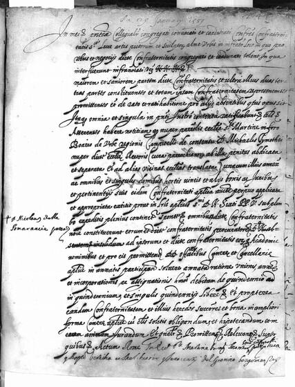 ASR, TNC, uff. 11, 1589, pt. 1, vol.12, fol. 241r