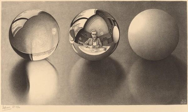 Three Spheres II