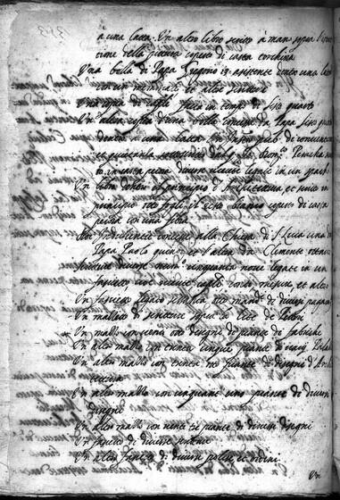 ASR, TNC, uff. 15, 1633, pt. 2, vol. 136, fol. 353v
