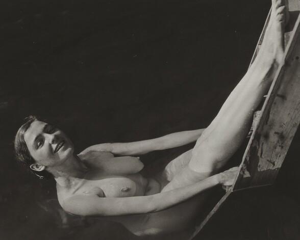 Rebecca Salsbury Strand