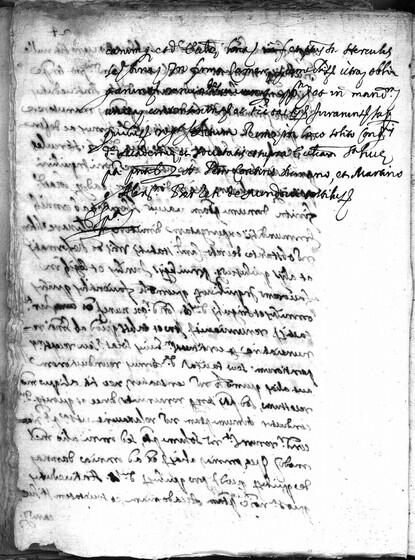 ASR, TNC, uff. 15, 1623, pt. 1, vol. 95, fol. 24v