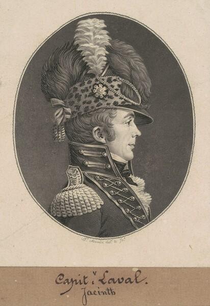 Jacint Laval