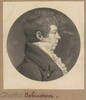 Charles Johnston