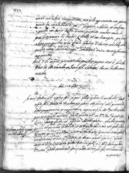 ASR, TNC, uff. 15, 1611, pt. 1, vol. 50, fol. 988v