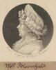 Mary McIlvaine Bloomfield