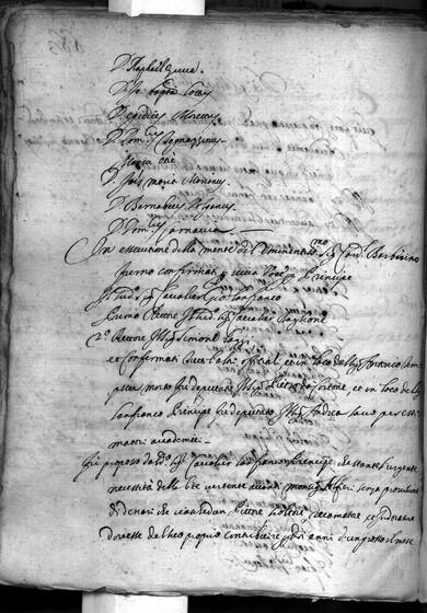 ASR, TNC, uff. 15, 1631, pt. 1, vol. 127, fol. 663v