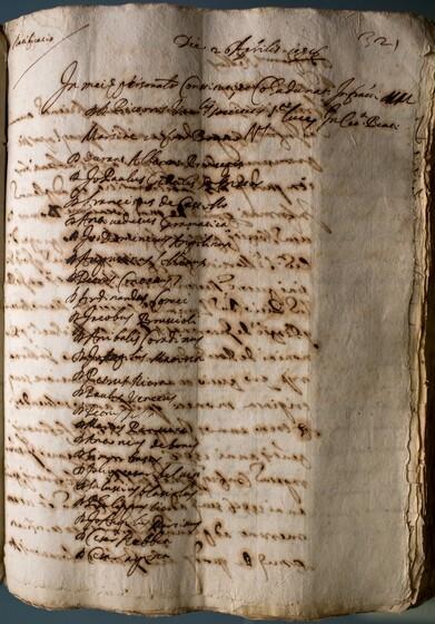 ASR, TNC, uff. 11, 1598, pt. 2, vol. 38, fol. 321r