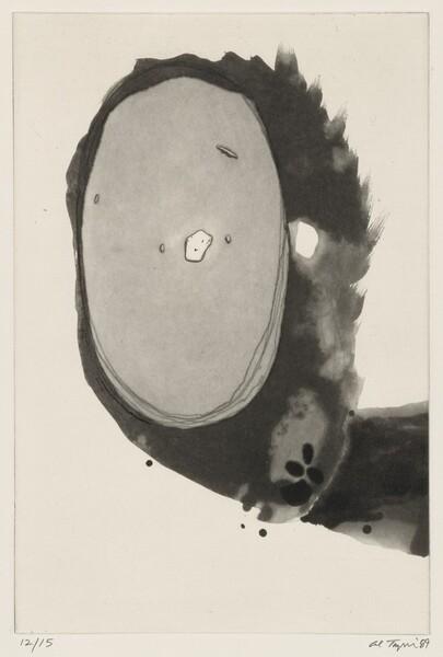 Coconut Mask