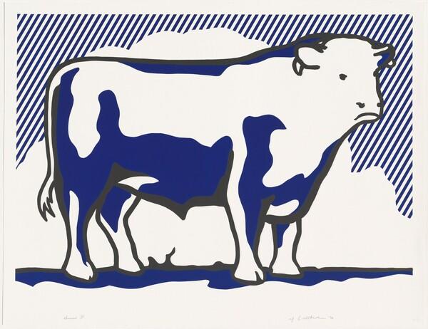 Bull II