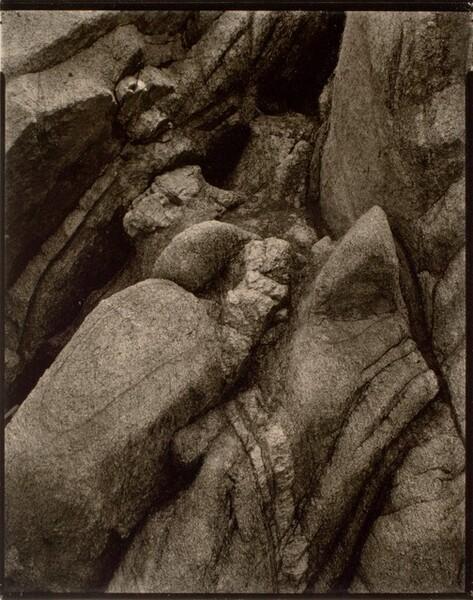 Rock [recto]