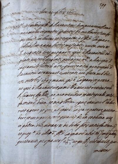 ASR, TNC, uff. 15, 1612, pt. 3, vol. 55, fol. 599r